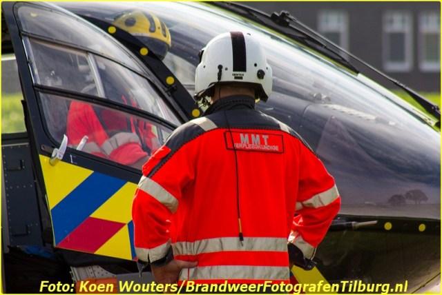2016 06 28 koenwouters (12)-BorderMaker