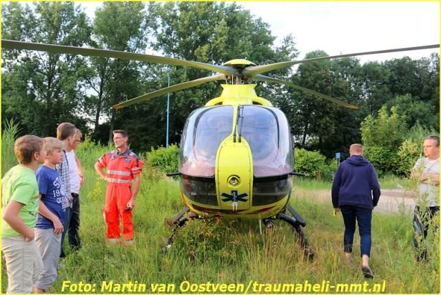 26062016_LFL02_Zoetermeer-Amerikaweg_05-BorderMaker