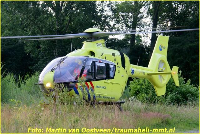 26062016_LFL02_Zoetermeer-Amerikaweg_14-BorderMaker