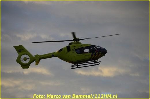 Benedenberg BAT (11) [112HM]-BorderMaker