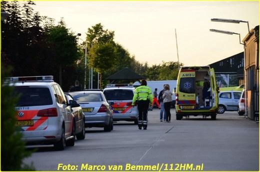 Benedenberg BAT (13) [112HM]-BorderMaker