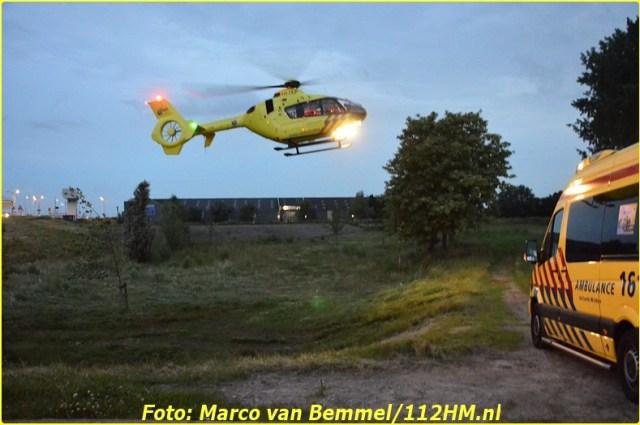 IMG-20160627-WA0010-BorderMaker
