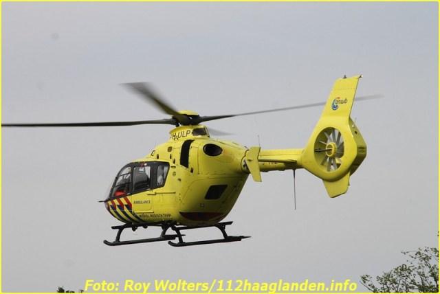 IMG_1159-BorderMaker