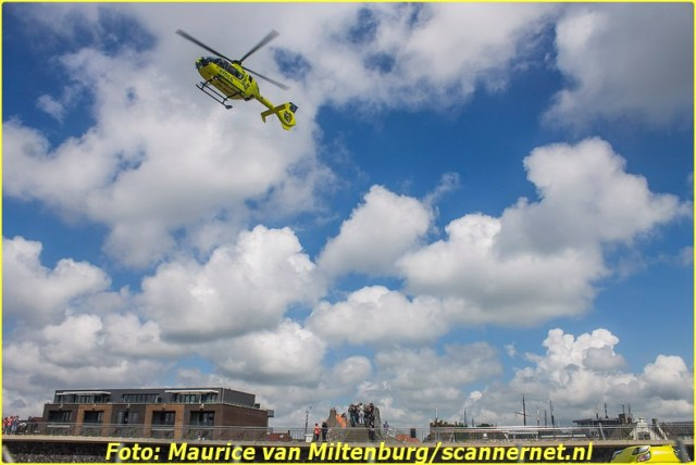 LL4 Harlingen 26062016-8-BorderMaker