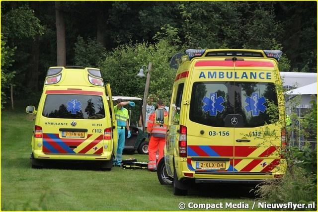 Medische-Hulpverlening-Weg-achter-de-Es-Uffelte-2-BorderMaker