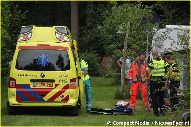Medische-Hulpverlening-Weg-achter-de-Es-Uffelte-4-BorderMaker