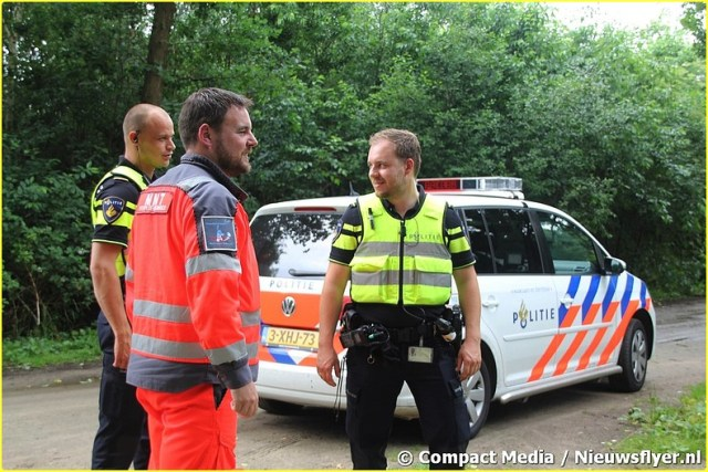 Medische-Hulpverlening-Weg-achter-de-Es-Uffelte-5-BorderMaker