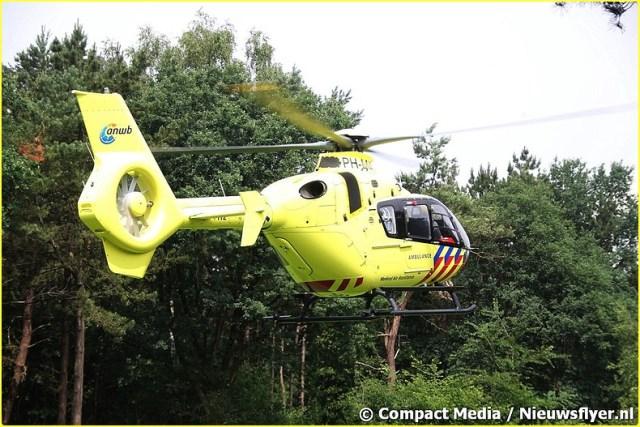 Medische-Hulpverlening-Weg-achter-de-Es-Uffelte-9-BorderMaker