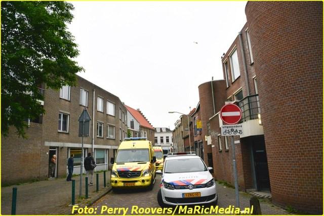 PRF-Diesstraat breda traumahelikopter003-BorderMaker