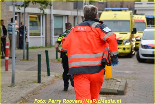 PRF-Diesstraat breda traumahelikopter006-BorderMaker