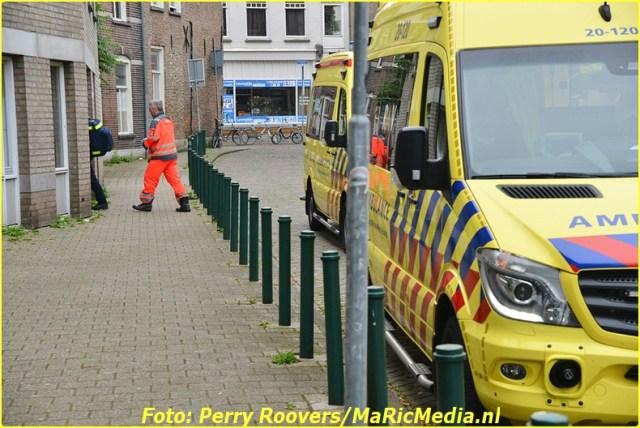 PRF-Diesstraat breda traumahelikopter008-BorderMaker