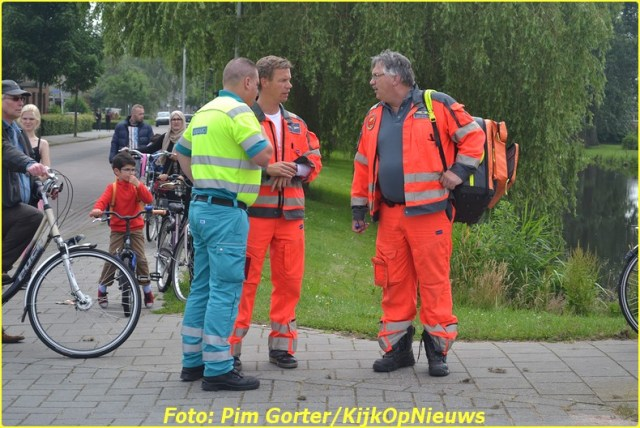 WORMERVEER (7)-BorderMaker