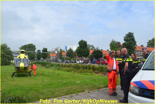 WORMERVEER (8)-BorderMaker