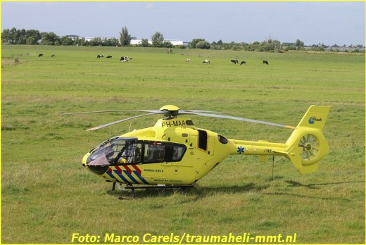 roelof10_1600x1067-BorderMaker