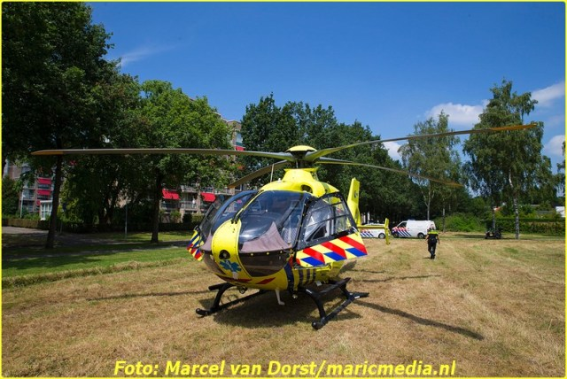 07212016_traumahelikopter_Breda_4985-BorderMaker