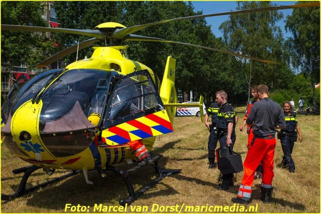 07212016_traumahelikopter_Breda_4989-BorderMaker