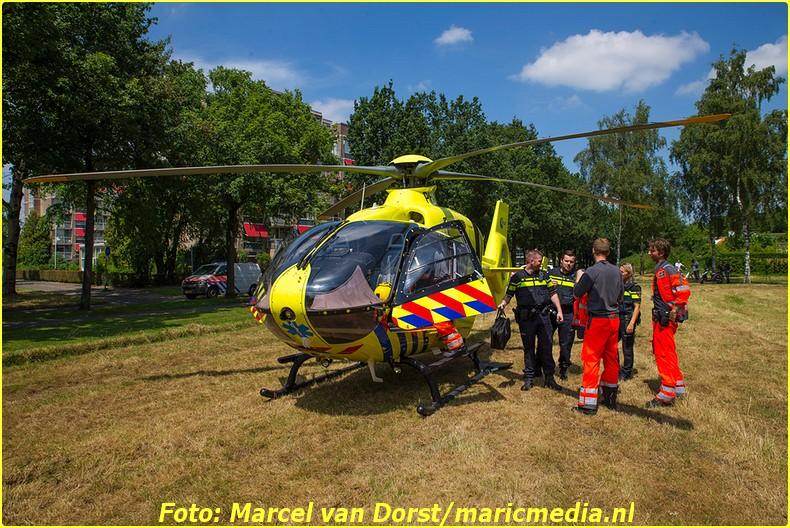07212016_traumahelikopter_Breda_4990-BorderMaker