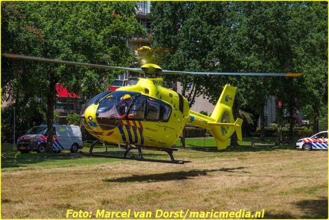07212016_traumahelikopter_Breda_4992-BorderMaker