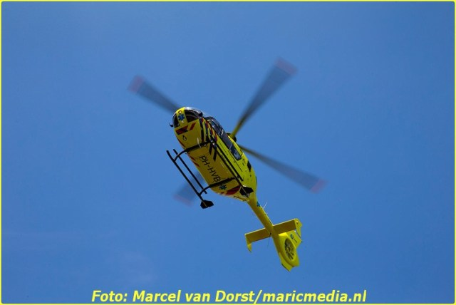 07212016_traumahelikopter_Breda_4995-BorderMaker