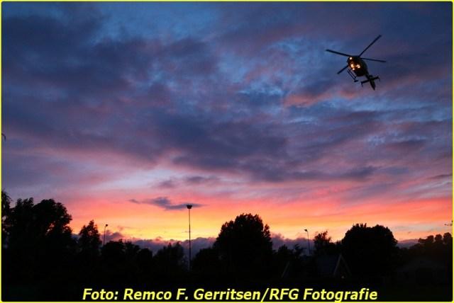 16-07-01 Prio 1 Persoon te Water - Zuidzijde (Bodegraven) (37)-BorderMaker