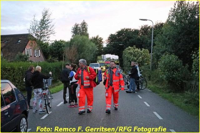 16-07-01 Prio 1 Persoon te Water - Zuidzijde (Bodegraven) (7)-BorderMaker