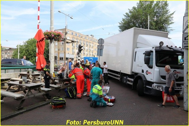 2016 07 21 amsterdam (1)-BorderMaker