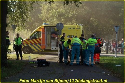 2016 07 21 waalwijk (1)-BorderMaker