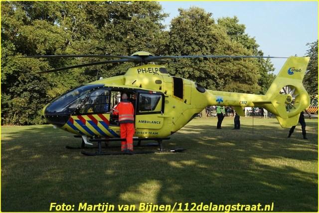 2016 07 21 waalwijk (4)-BorderMaker