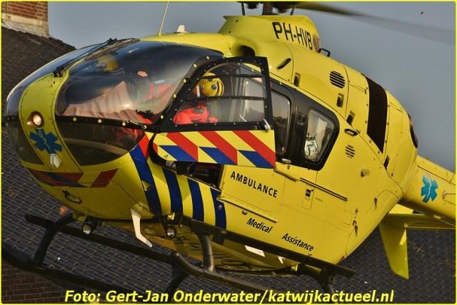 2016 07 23 katwijk (3)-BorderMaker