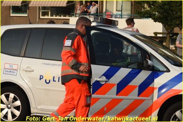 2016 07 23 katwijk (5)-BorderMaker