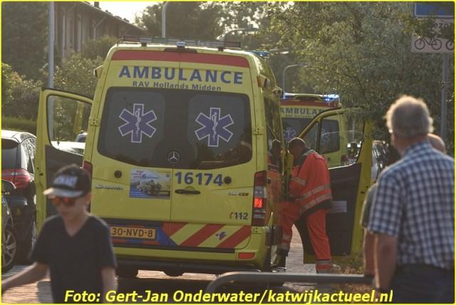 2016 07 23 katwijk (7)-BorderMaker