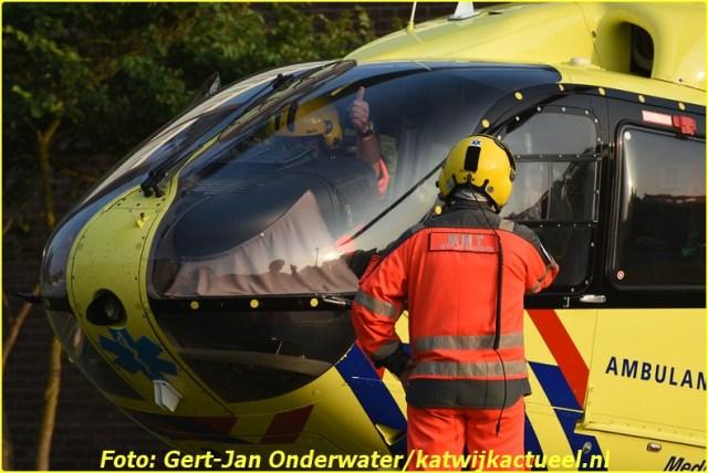 2016 07 23 katwijk (9)-BorderMaker