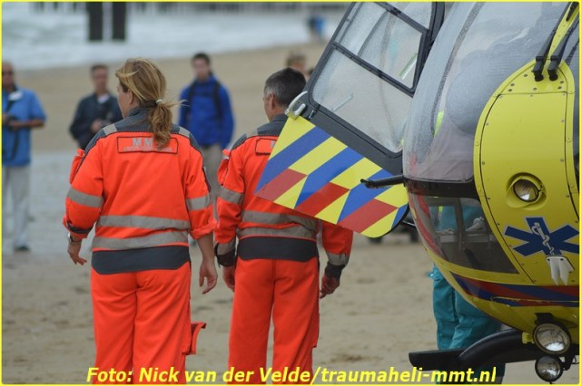 2016 07 27 vliss nickvelde (11)-BorderMaker