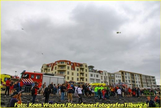 2016 07 27 vlissingen koenwouters (7)-BorderMaker