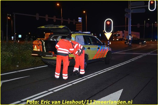 EvL_N201_Koolhovenlaan (17)-BorderMaker
