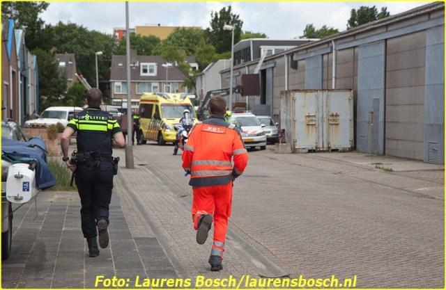 Laurens_Bosch_Bedrijfsongeval_Zandvoort_04-BorderMaker