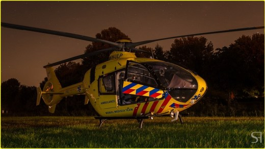 ©SvR Lifeliner Spartaveld 30 aug 2016-2-BorderMaker