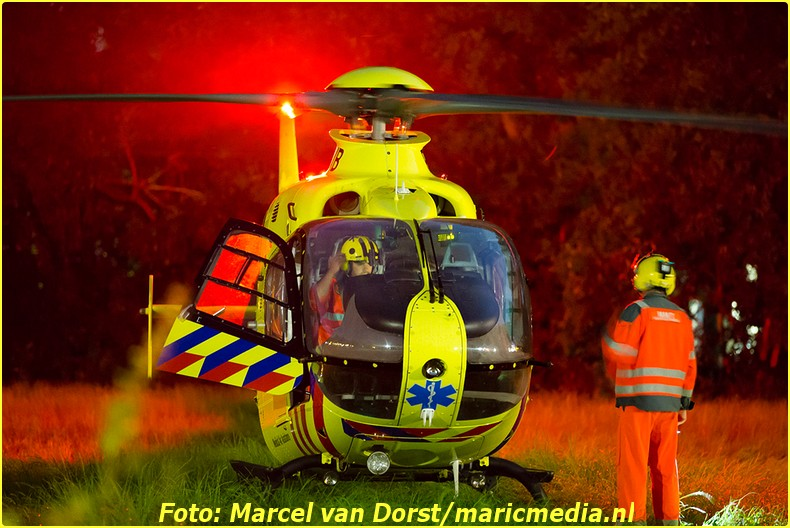 08192016_traumahelikopter_Van_Coothplein_Breda_5722-BorderMaker