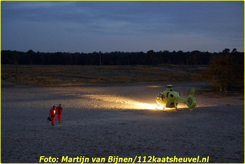 2014-11-09-ktsh-1-BorderMaker