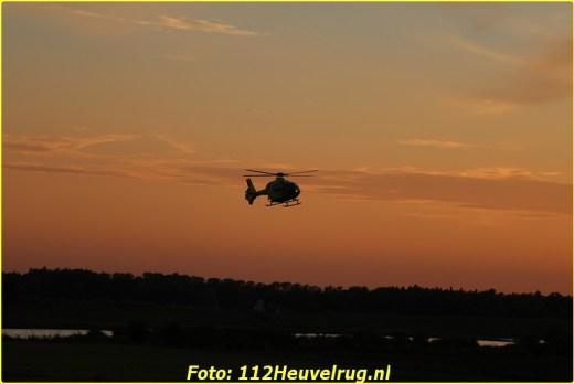 2016 08 18 rhenen (1)-BorderMaker