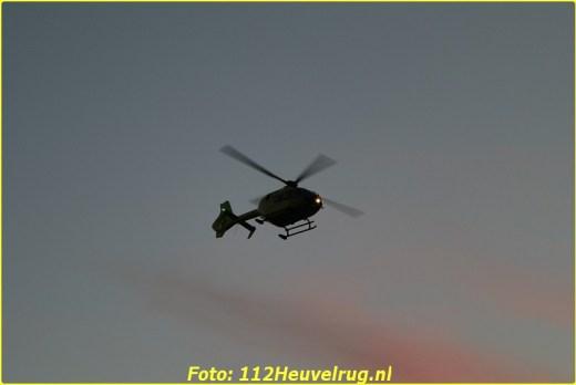 2016 08 18 rhenen (8)-BorderMaker