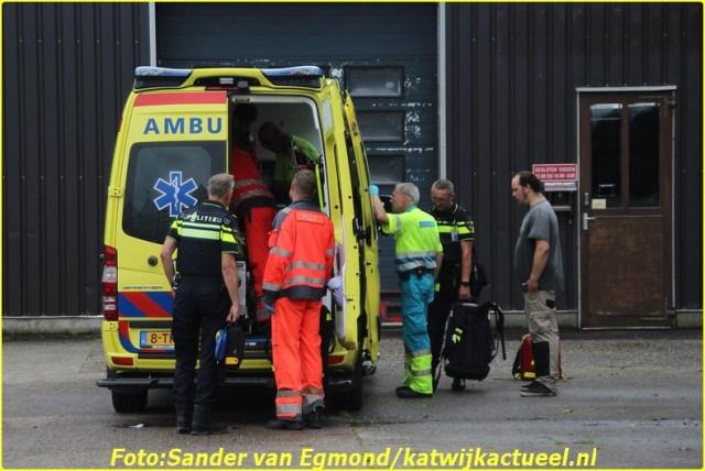 2016 08 22 rijnsburg (3)-BorderMaker