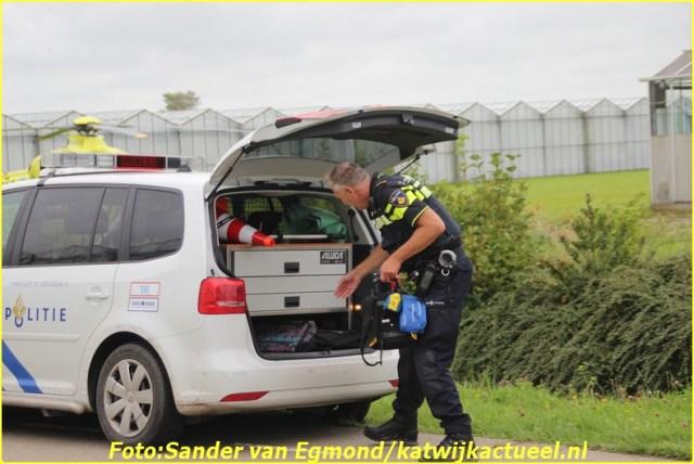 2016 08 22 rijnsburg (4)-BorderMaker
