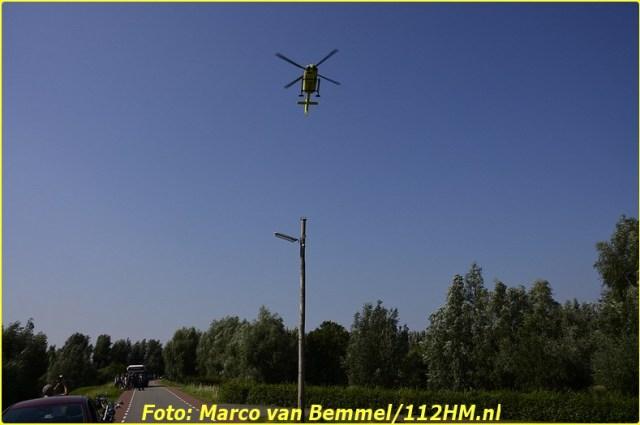 2016 08 27Lekdijk West BAT (35) (Kopie)-BorderMaker