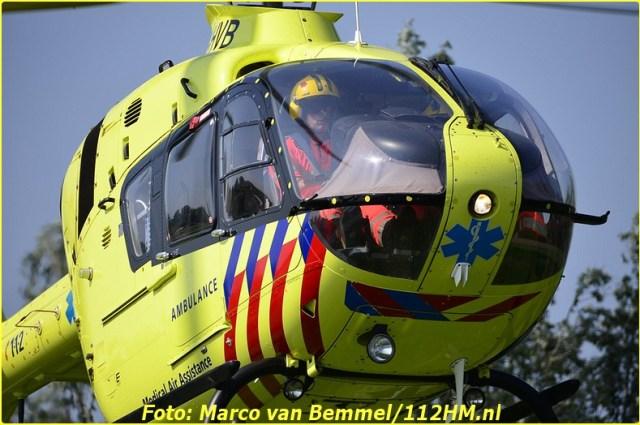 2016 08 27Lekdijk West BAT (37) (Kopie)-BorderMaker