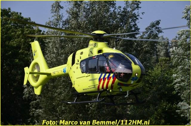 2016 08 27Lekdijk West BAT (39) (Kopie)-BorderMaker