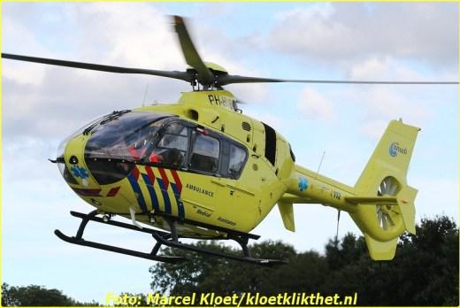 lf2 landing adrz goes 29-8-2016 025-BorderMaker