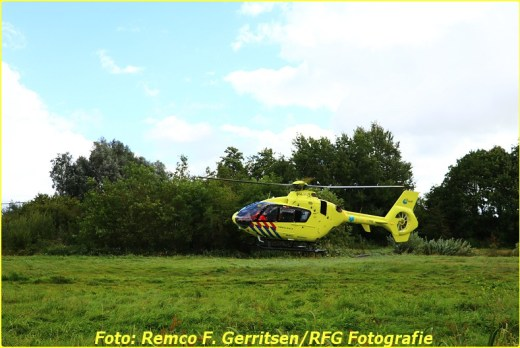 16-09-04 A1 (Lifeliner) - Schubertplein (Gouda) (34)-BorderMaker