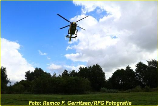 16-09-04 A1 (Lifeliner) - Schubertplein (Gouda) (40)-BorderMaker