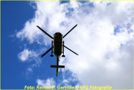 16-09-04 A1 (Lifeliner) - Schubertplein (Gouda) (42)-BorderMaker